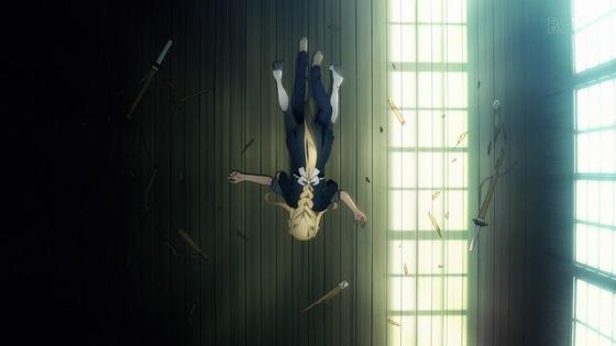 「SAO アリシゼーション」3期最終回 第23話感想 (74)
