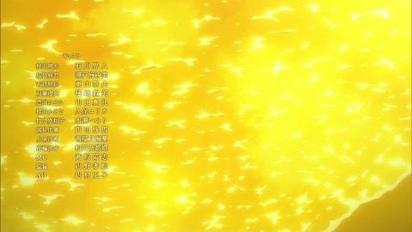 「青春ブタ野郎」9話感想 (148)