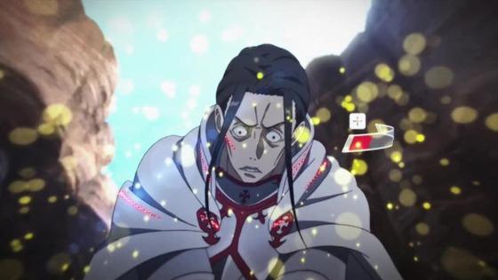 「SAO ソードアート・オンライン」10話感想 (113)