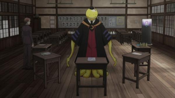 「暗殺教室」第2期 12話感想 (191)