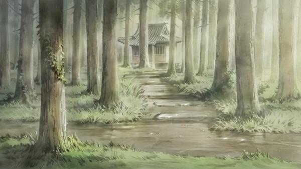 「どろろ」第4話 感想 (61)