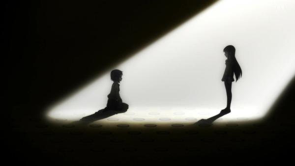 「まどか☆マギカ」8話感想 (78)
