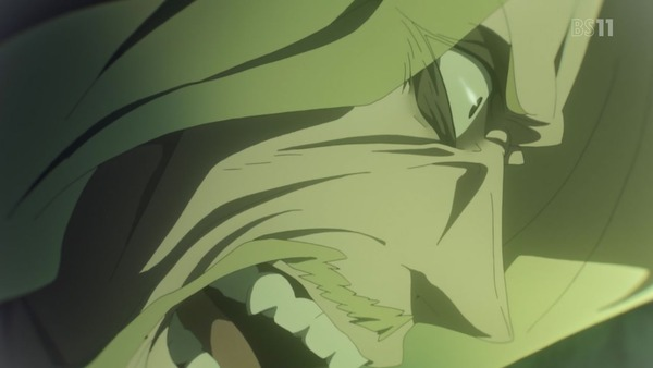 「FateApocrypha」11話 (52)
