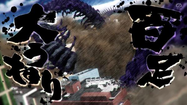 「ワンパンマン」16話(2期 4話)感想 (64)