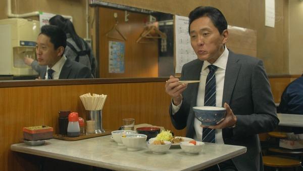 「孤独のグルメ Season6」2話 (30)