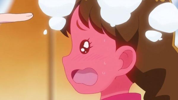 「キラキラ☆プリキュアアラモード」12話 (11)