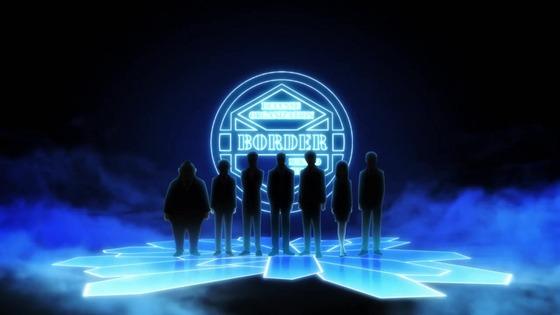 「ワールドトリガー」2期 12話感想 最終回 (16)