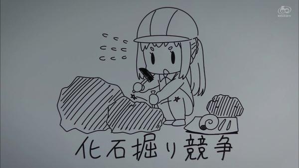 「恋する小惑星」8話感想 画像  (4)