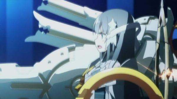 「結城友奈は勇者である」2期「鷲尾須美の章」6話 (44)