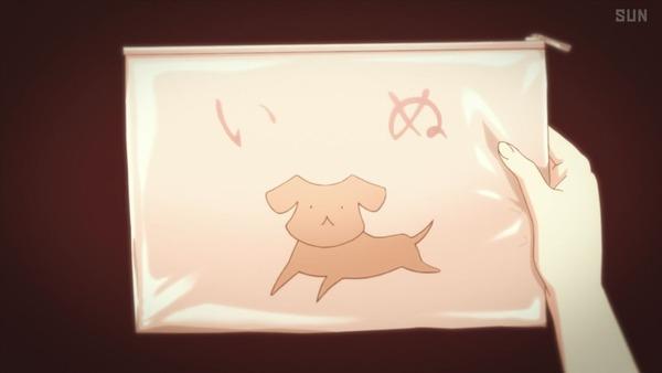 「邪神ちゃんドロップキック'」2期 第5話感想 画像  (38)