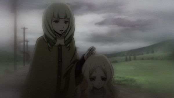 「暗殺教室」第2期 8話感想 (144)
