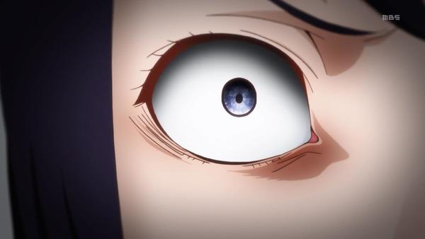 「賭ケグルイ××」9話感想 (106)
