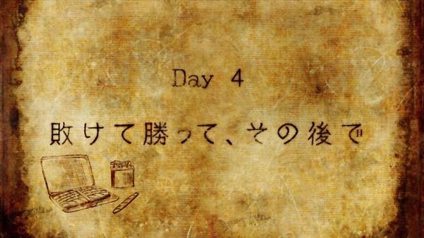 「91Days」4話 (14)