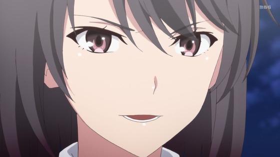 「俺ガイル」第3期 第10話感想 画像 (38)