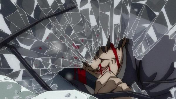 「おそ松さん」2期 14話 (13)