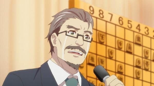 「りゅうおうのおしごと!」12話 (47)