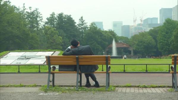 「孤独のグルメ  Season8」3話感想 (2)