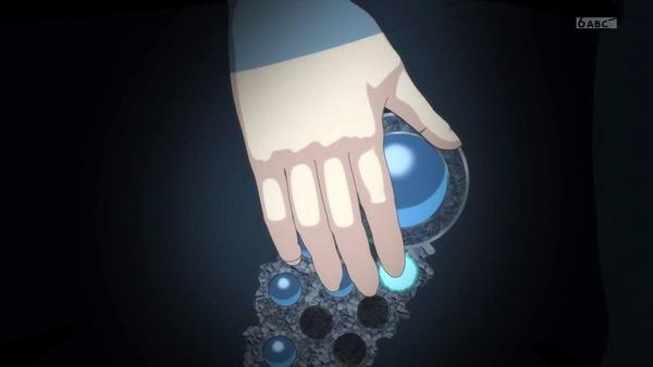 「この世の果てで恋を唄う少女YU-NO」6話感想 (30)