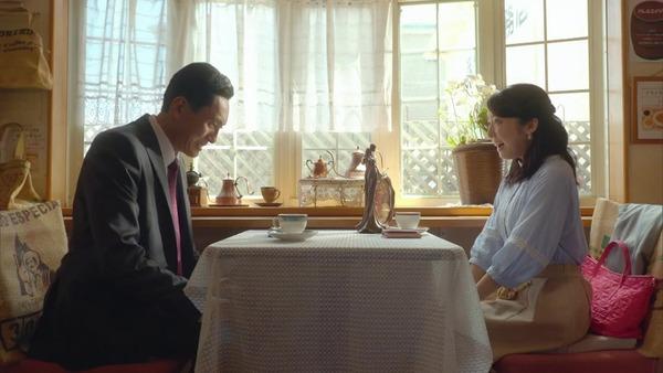 「孤独のグルメ  Season8」2話感想 (25)