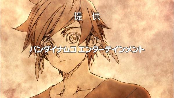 「テイルズ オブ ゼスティリア ザ クロス」 (4)