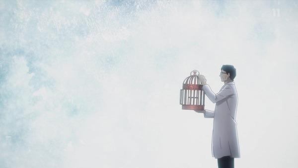 「バビロン」5話感想 (21)