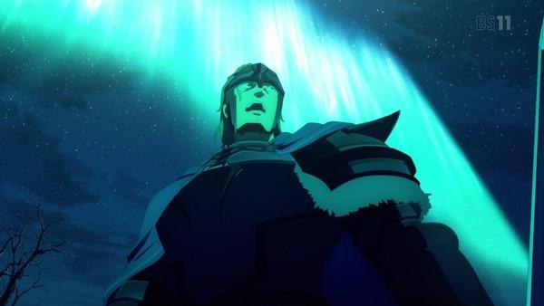 「SAO  アリシゼーション」2期 9話感想 画像  (56)