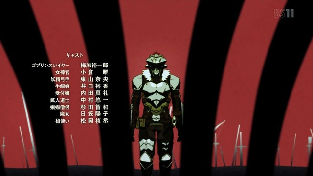 「ゴブリンスレイヤー」10話感想 (48)