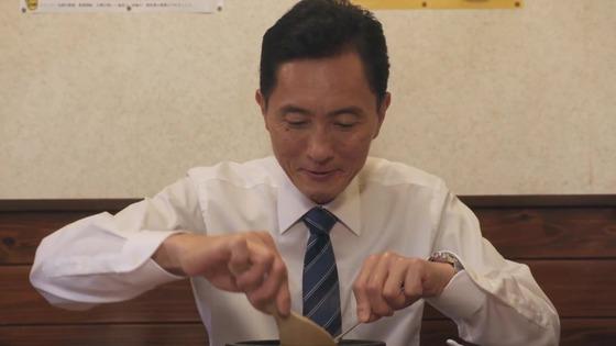 「孤独のグルメ Season9」9期 5話感想 (113)