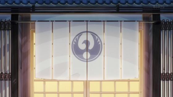 「かくしごと」第11話感想 (35)