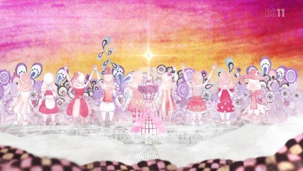 「FateEXTRA Last Encore」7話 (53)