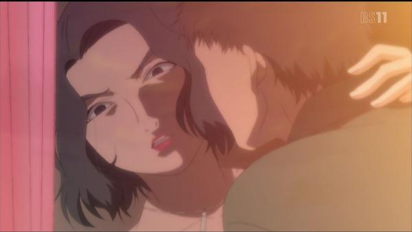 「地獄少女 宵伽」4期 8話(1期 6話) (31)
