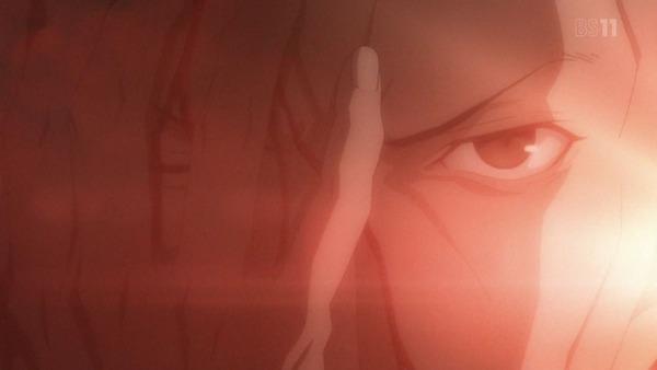 「PERSONA5(ペルソナ5)」特番アニメ『Dark Sun.. (75)