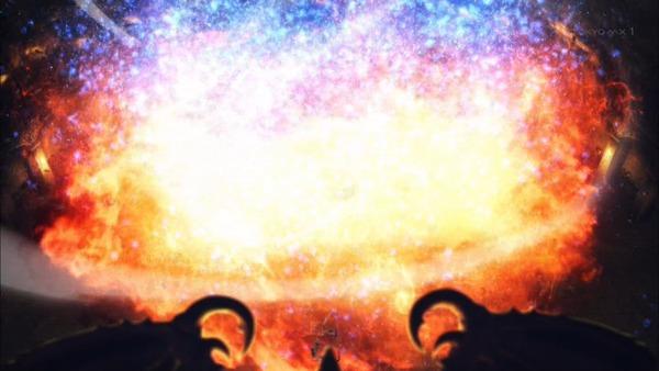 「テイルズ オブ ゼスティリア ザ クロス」5話 (32)