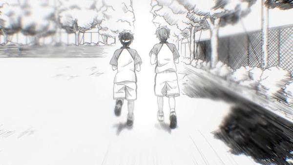 「星合の空」2話感想 (46)