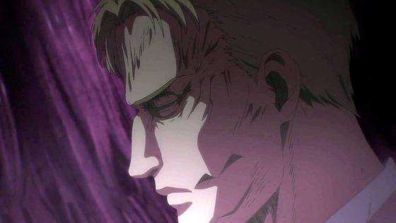 「進撃の巨人」66話(4期 7話)感想 (186)