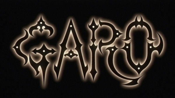 GARO (9)
