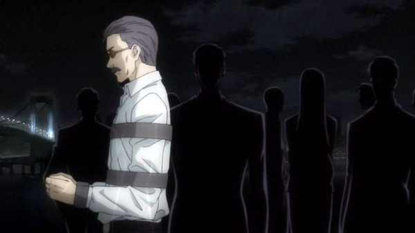 「東京喰種:re」10話感想 (81)