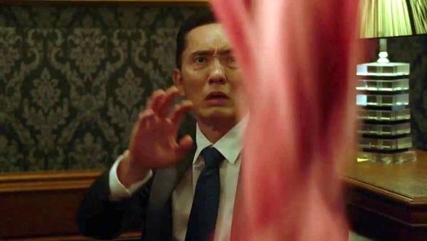「孤独のグルメ  Season8」3話感想 (20)