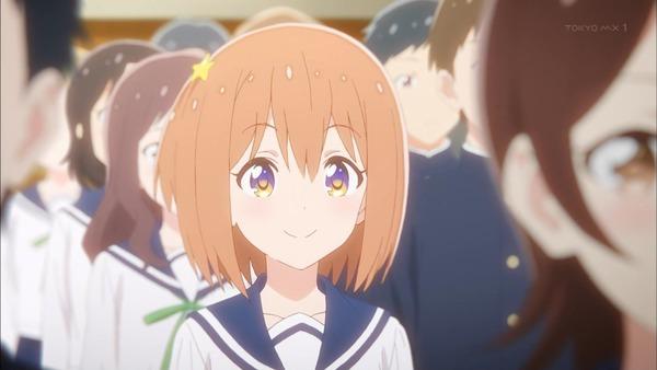「恋する小惑星」第1話感想 画像 (1)