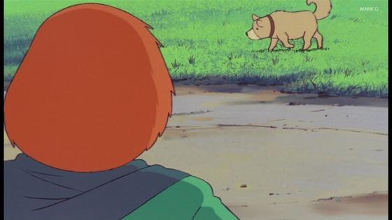 「未来少年コナン」第19話感想 画像  (25)