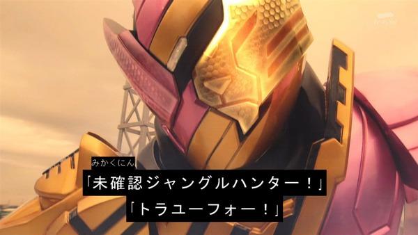 「仮面ライダービルド」22話 (12)