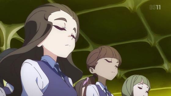 「リトルウィッチアカデミア」6話 (10)