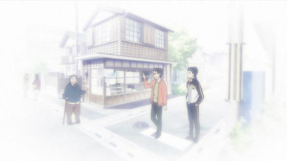 「リゼロ」第29話感想 (18)