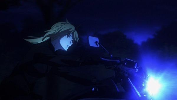 FateZero 22話 (53)