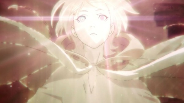 「神撃のバハムート VIRGIN SOUL」10話 (46)