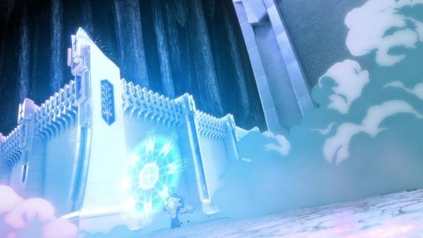 「FateGrand Order」FGO 13話感想 画像 (21)