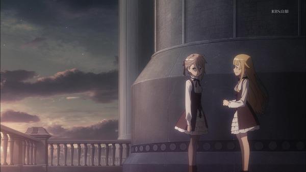 「プリンセス・プリンシパル」3話 (7)