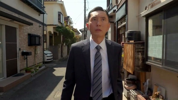 「孤独のグルメ Season8」4話感想 (10)