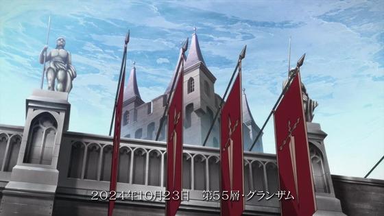 「SAO ソードアート・オンライン」10話感想 (49)