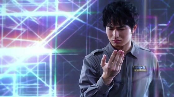 「ウルトラマンZ」第4話感想  (81)